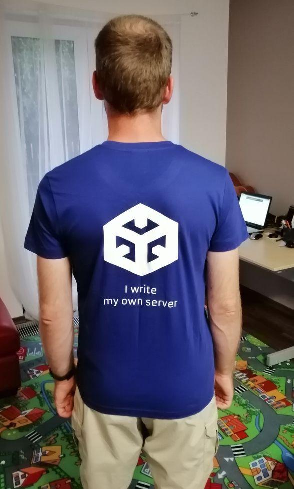 [Image: t_shirt.jpg]
